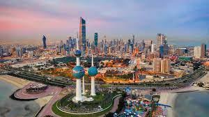 قوتها 4.5 #هزة_أرضية تضرب عدد من المناطق في #الكويت