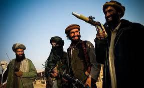 """هذه المنطقة خارج سيطرة """"طالبان"""".. تعرف إلى الظروف والأسباب"""