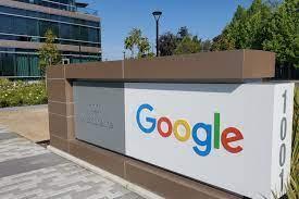 """مُحرك البحث """"غوغل: يُحذر من هجمات القراصنة الإيرانيين"""