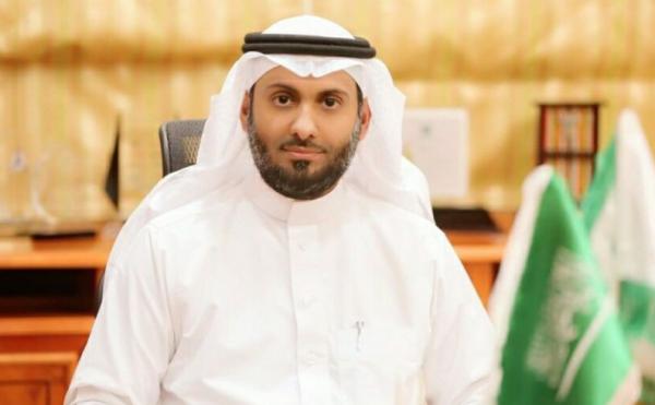 في أول تعليق لهُ وزير الصحة فهد الجلاجل سائلًا المولى الكريم العون والسداد