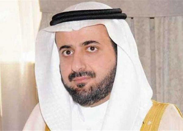 بعد تعيينة وزيرًا للحج والعمرة وطنيات تنشر :محطات في حياة الوزير توفيق الربيعة