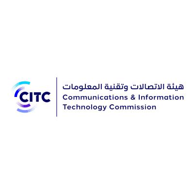 الإتصالات تكشف عن سرعة متوسط سرعات التحميل والتغطية للجيل الخامس في الرياض