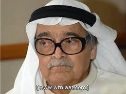 صالح كامل: أعتذر للأمير خالد الفيصل عما ناله من هجوم بسببي