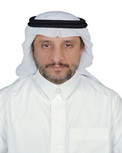 الغامدي إلى المرتبة الرابعة عشر بإمارة الباحة