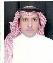 الدكتور ظافر الشهري رئيساً لقسم الجراحة بمستشفى عسير المركزي