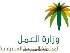 """وزارة العمل تفتح باب استقدام العمالة المنزلية من """"اليمن"""""""