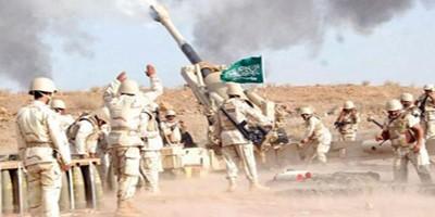 """أهالي محافظة بارق يترقبون وصول جثمان الشهيد""""المجيشي"""" قادماًمن ميدان الشرف"""