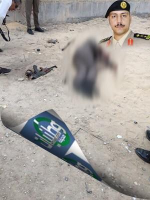 وفاة رجل أمن بالأحساء والرقيطي رجل الأمن المتوفي اطلق النار على نفسه