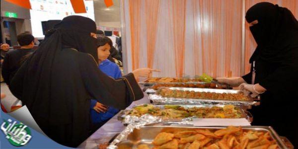 أمانة الأحساء تُطلق مبادرة رائدة لدعم الأسرالمنتجة الحرفية والتراثية مجاناً