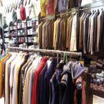 ارتفاع اسعار الملابس الشتوية.. والنساء يطاردن الموديلات الحديثة