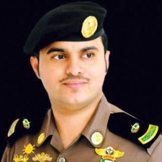 """السحيباني """"لاصحة لإستهداف مقر أمني لإطلاق نار بمحافظة الرس"""