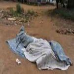العثور على جثة عشرينية بجوار أحد جبال محافظة العلا