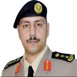 شرطة #الشرقية تقبض على قاتل تسبب في وفاة مواطن وإصابة آخربعدة طعنات