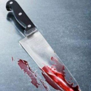 وفاة شاب بطعنة نافذة في صدرة بـ #القصيم والجهات المعنية تُباشر الحادث