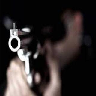 مالك أبل برفحاء يقتل مواطن بأعيرة نارية ويُسلم نفسه