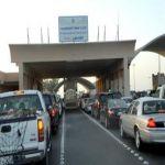 الكويت - القبض على مواطن سعودي حاول تهريب طفلاً إلى السعودية