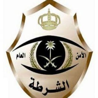 شرطة #القصيم :مواطن يؤذي نفسه بعدة طعنات لتغطية عجز مالي لمبلغ اختلسه