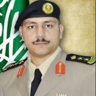 شرطة #الدمام تُطيح بشخصين متهمين بالسرقة تحت تهديد السلاح