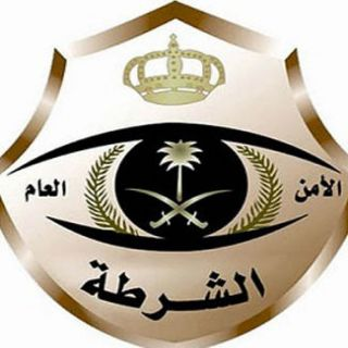"""شرطة #الطائف تُطيح بـ """"3""""مواطنين ووافد عربي اعتدوا على مواطن بالضرب"""
