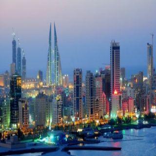 البحرين: البراهيم يقدم ورشة المسؤولية المجتمعية في المؤسسات الرياضية