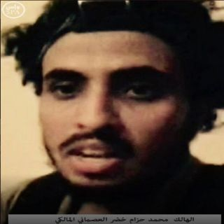 """الداخلية تؤكد مقتل المطلوب أمنياً """"المالكي"""" والبحث مستمر عن بقيىة الأرهابيين"""