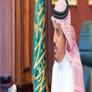 السيرة الذاتية لمُديرجامعة #القصيم الجديد الدكتور عبدالرحمن الداود