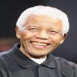 رحيل نيلسون روليهلاهلا مانديلا سياسي