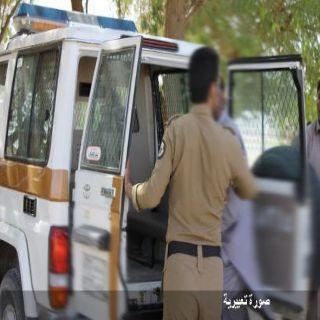 """شرطة #الطائف تتعقب مُخالفي انظمة الإقامة والعمل وتوقع بـ""""13826 """" مُخالف"""