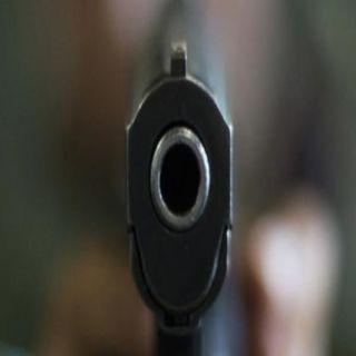 شرطة الرياض : القبض على مُطلق النار على موظف وموظفة إستقابل المستشفى الخاص