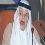 طلال بن عبد العزيز - سوريا تسعى لعرض فيلم يسيء للملك عبد العزيز واسعى لمنعه