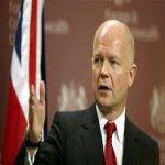 وزير خارجية بريطانيا يتدخل للإفراج عن سعودي معتقل في جوانتانامو