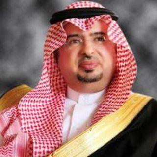 """محافظ #محايل يرأس اجتماع المجلس المحلي غد """" الثلاثاء"""