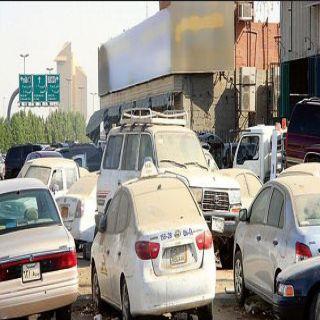 لجنة إخلاء صناعية #جدة تُباشر أعمالها أعتباراً من 1437/10/26هـ