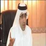 مدير عام الشؤون الصحية بجازان يصدر عدة قرارت إدارية
