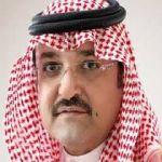 جدة - نيابة عن أمير منطقة مكة - محافظ جدة يفتتح فعاليات المنتدى السعودي التاسع للمياه والطاقة