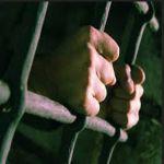 العراق - للمرة الخامسة جوال يتسبب في سجن سعودي في العراق انفرادياً