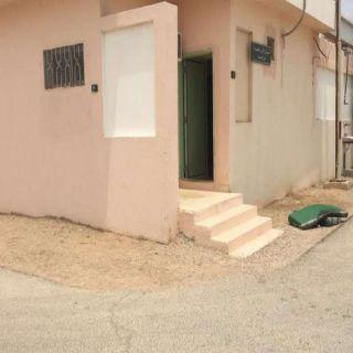 بلاغ مواطن يقود الجهات الأمنية في الأفلاج إلى العثور على حارس مدرسة متوفي داخل سكنه