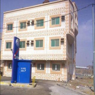 """تأخر افتتاح مكتب الأحوال المدنية بمحافظة المجاردة """"3"""" أعوام يُثير استياء الأهالي"""