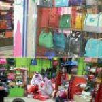 جدة - مصادرة 600 منتج مغشوش واستدعاء المتورطين