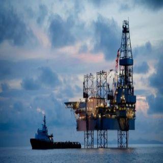 السوق النفطية تتجه نحو التوازن والتعافي وإيران لا تستطيع مقاومة الكبار