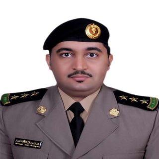 قاتل والدته وشقيقته بمُحافظة #حفر_الباطن في قبضة الجهات الأمنية