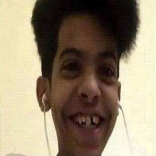 """شرطة #الرياض القبض على """"أبوسن"""" بعد ظهوره بشكل مُسيء في أحدى برامج التواصل"""