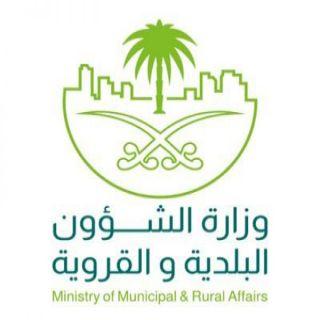تجريف 17 مزرعة في #الطائف استخدمت مياه الصرف الصحي في ري محاصيلها