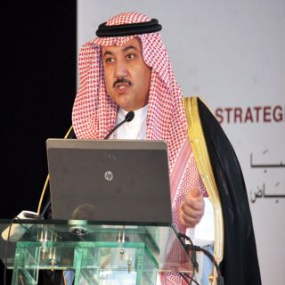 """ندوة """"النقل"""" في الرياض تبحث الطرق البديلة للوقود والحد من الإنبعاثات الغازية"""