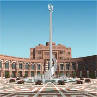 جامعة طيبة توعي أهالي المدينة وزوارها بآداب جوار الرسول صلى الله عليه وسلم