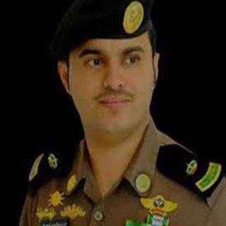 وفاة مواطن بطلقٍ ناري بـ #عنيزة والجهات الأمنية تبحث عن الجاني