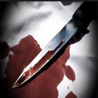 في #مكة ابن يُصيب امه ويقتل والده وأخته بعدة طعنات