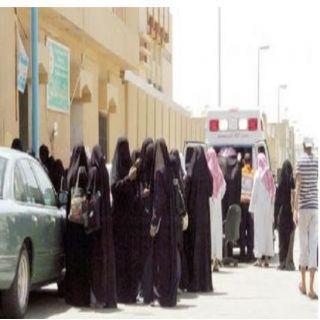 #تعليم_الرياض يوجه بالسماح الفوري لمقدمي الإسعافية الطارئة بدخول المنشآت التعليمية