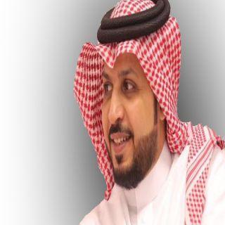 مُدير #تعليم_عسير يُكلف الدكتور أحمد خضران العمري منسقاً لجائزة التعليم