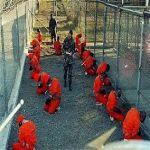 """الولايات المتحدة تسلم السعودية سجينين من """"جوانتانامو"""""""